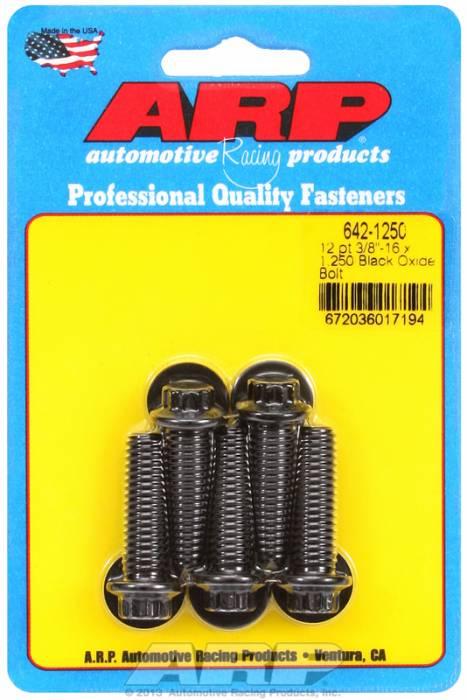 ARP - ARP6421250 - ARP-Fast