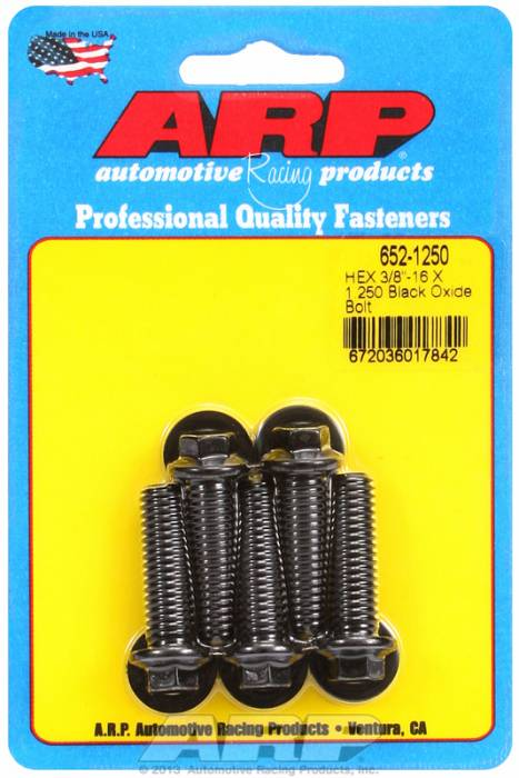 ARP - ARP6521250 - ARP-Fast
