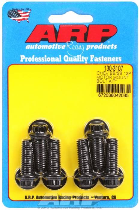 ARP - ARP1303107 - BOLT KIT