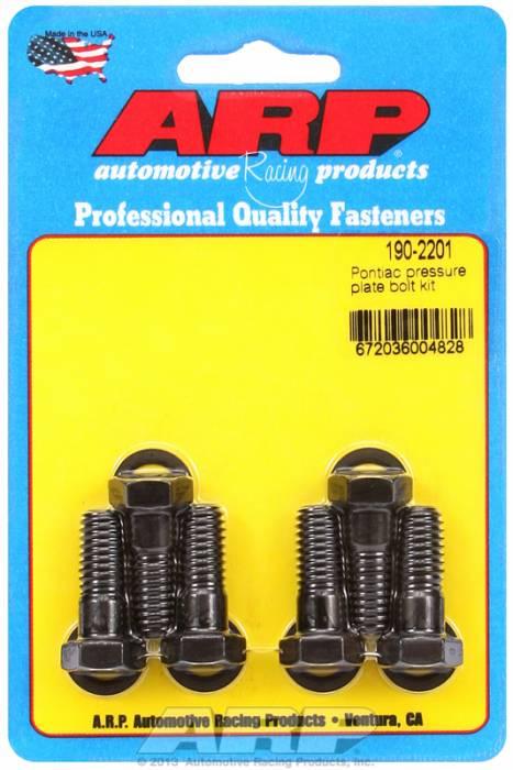 ARP - ARP1902201 - ARP-Fast