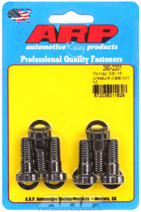 ARP - ARP2902201 - ARP