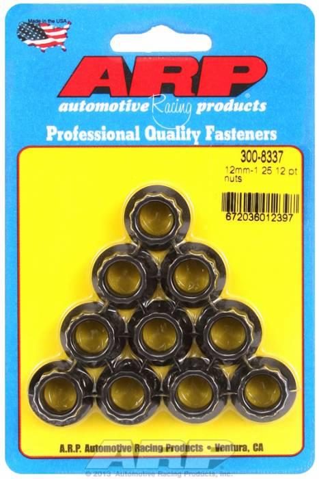 ARP - ARP3008337 - ARP-Fast