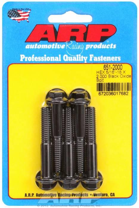 ARP - ARP6512000 - ARP-Fast