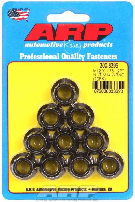 ARP - ARP3008396 - M12X1.75 M14 Socket