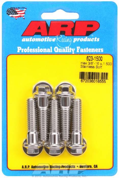 ARP - ARP6231500 - ARP-Fast