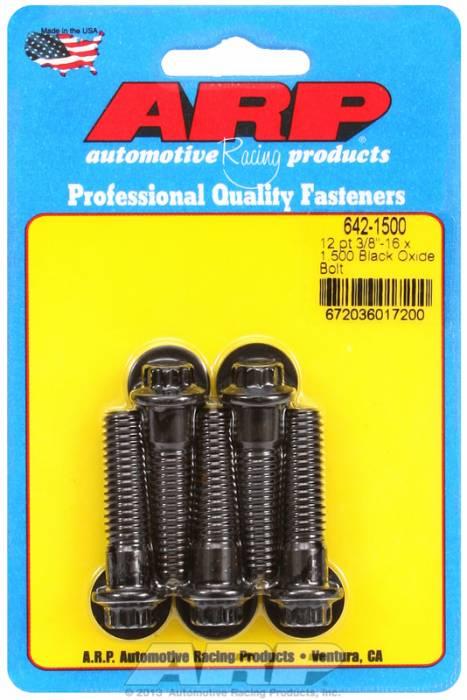 ARP - ARP6421500 - ARP-Fast