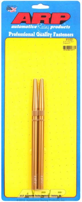 ARP - ARP9100001 - ARP-Fast