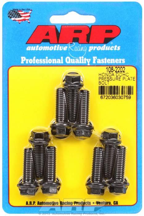ARP - ARP1082202 - HONDA DOHC PRESSURE