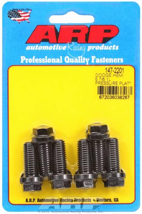 ARP - ARP1472201 - BOLT KIT