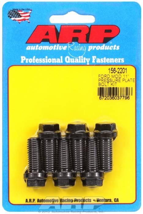 ARP - ARP1562201 - BOLT KIT
