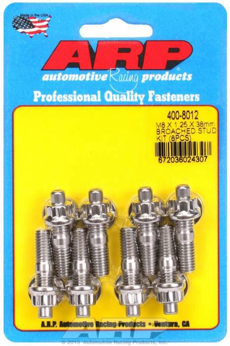 ARP - ARP4008012 - ARP Fastner