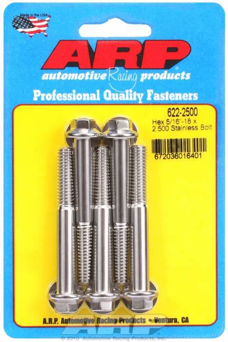 ARP - ARP6222500 - ARP-Fast