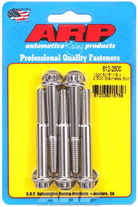 ARP - ARP6122500 - ARP-Fast