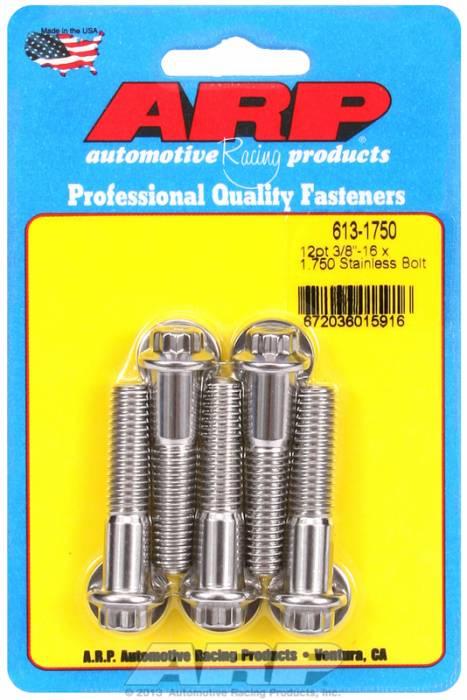 ARP - ARP6131750 - ARP-Fast