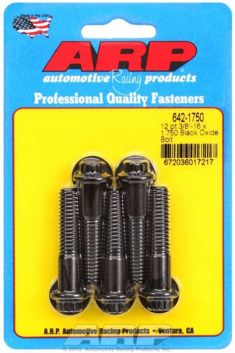 ARP - ARP6421750 - ARP-Fast