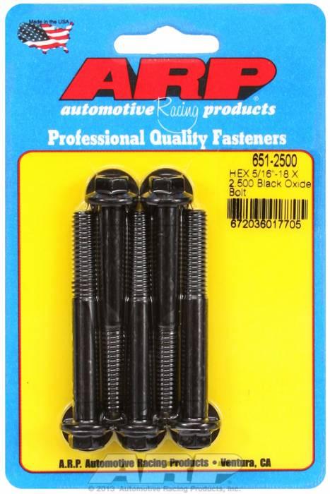 ARP - ARP6512500 - ARP-Fast