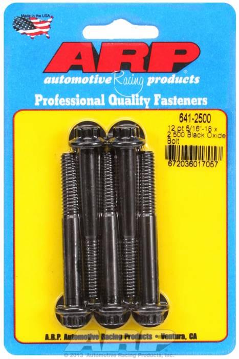 ARP - ARP6412500 - ARP-Fast