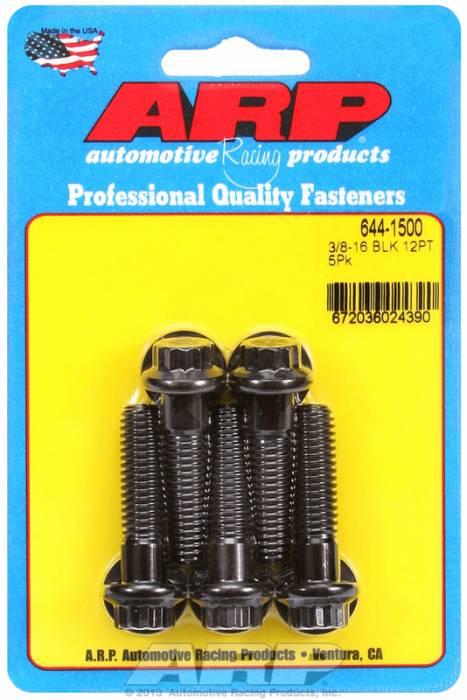 "ARP - ARP6441500 - ""3/8""""-16X1.500 12PT 7"""