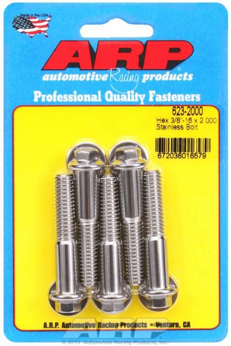 ARP - ARP6232000 - ARP-Fast