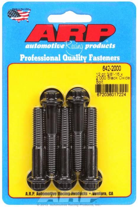 ARP - ARP6422000 - ARP-Fast