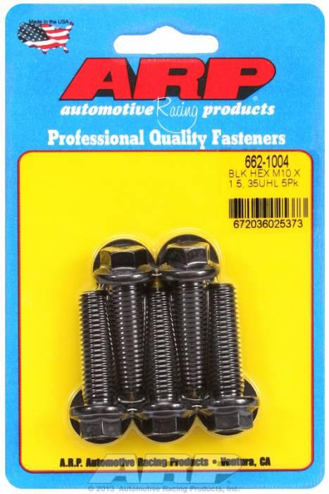 ARP - ARP6621004 - M10 X 1.50 X 35 Hex