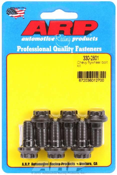 ARP - ARP3302801 - ARP-Fast