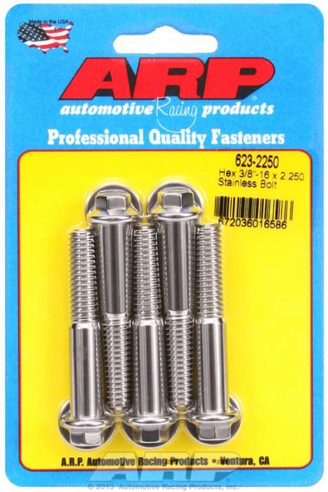 ARP - ARP6232250 - ARP-Fast