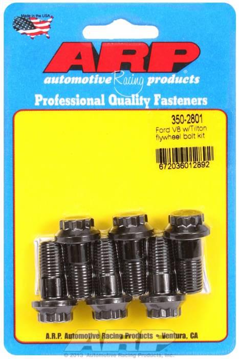 ARP - ARP3502801 - ARP-Fast