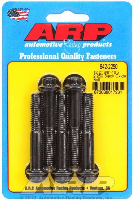 ARP - ARP6422250 - ARP-Fast