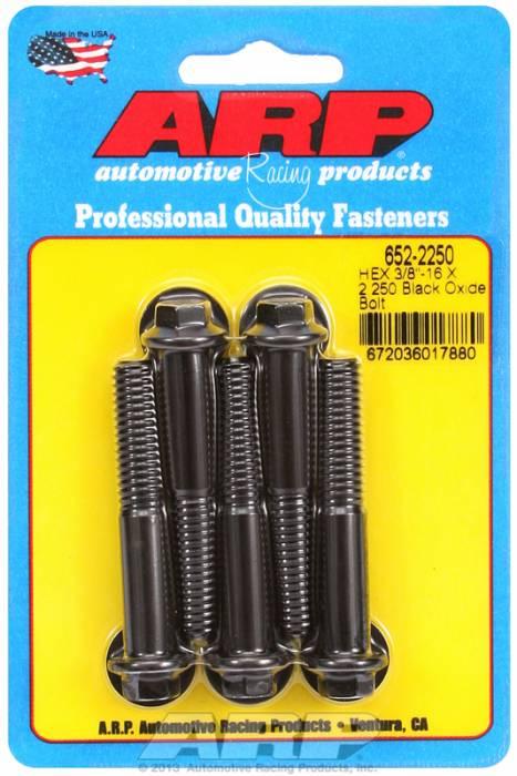 ARP - ARP6522250 - ARP-Fast
