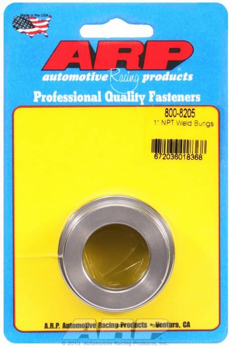 ARP - ARP8008205 - ARP-Fast