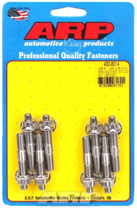 ARP - ARP4008014 - ARP Fastner