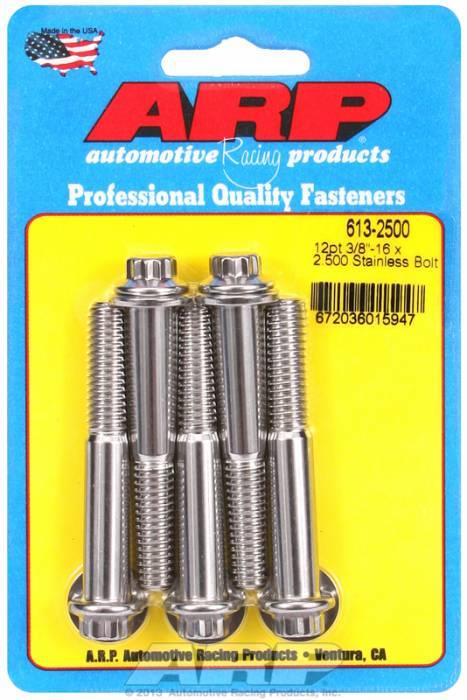 ARP - ARP6132500 - ARP-Fast