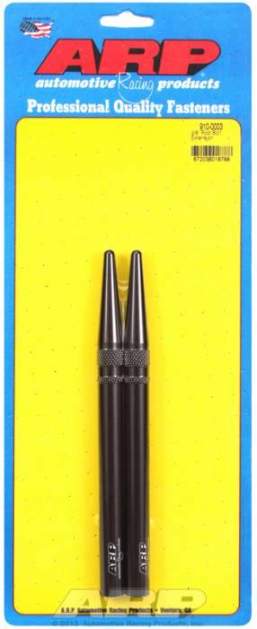 ARP - ARP9100003 - ARP-Fast