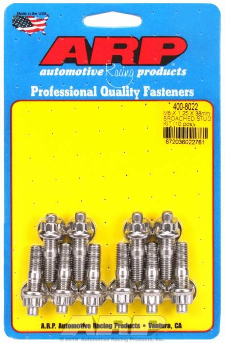 ARP - ARP4008022 - ARP Fastner