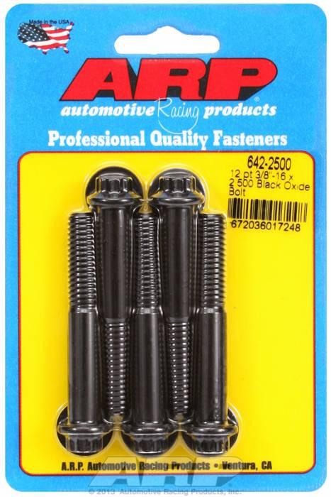 ARP - ARP6422500 - ARP-Fast