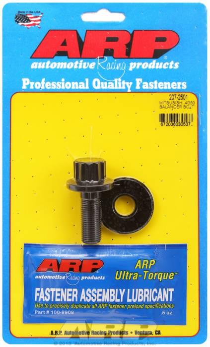 ARP - ARP2072501 - MITSUBISHI 4G63 BALA