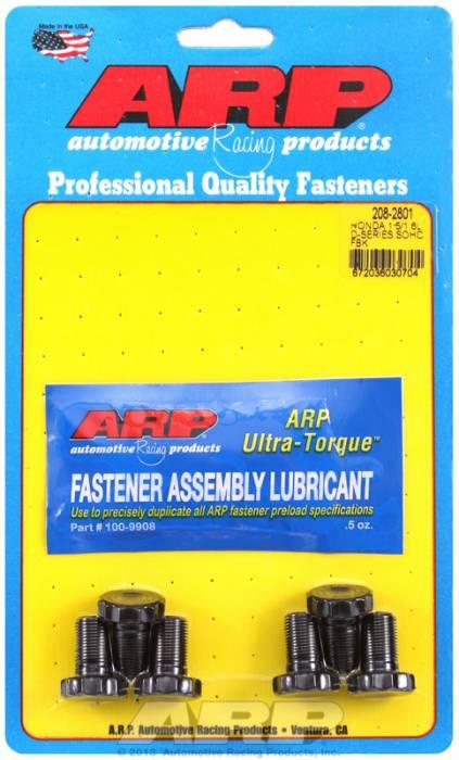 ARP - ARP2082801 - Honda Non Vtech 1.6/