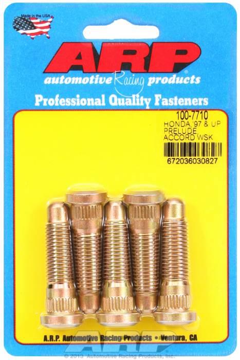 ARP - ARP1007710 - HONDA 1980-2000 12MM