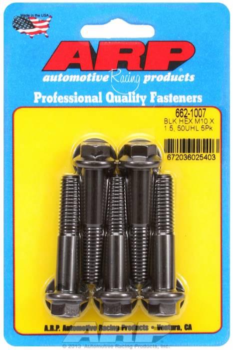 ARP - ARP6621007 - M10 X 1.50 X 50 HEX