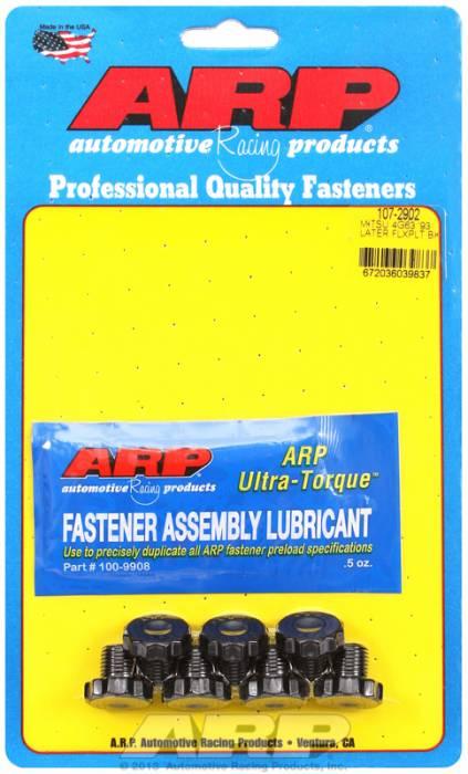 ARP - ARP1072902 - FLEXPLATE BOLT KIT