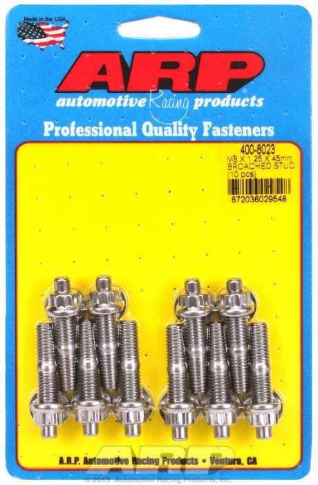ARP - ARP4008023 - ARP Fastner