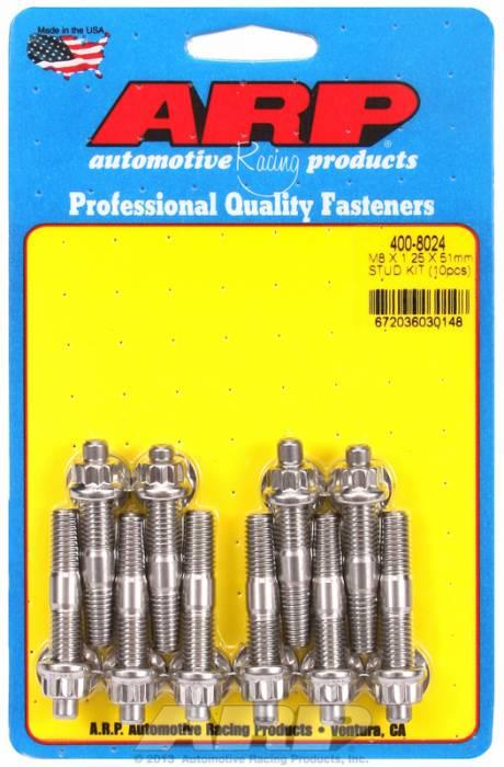 ARP - ARP4008024 - ARP Fastner