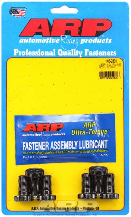 ARP - ARP1462801 - BOLT KIT