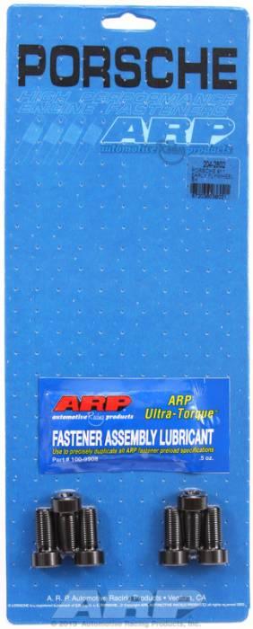 ARP - ARP2042802 - FLYWHEEL BOLT KIT