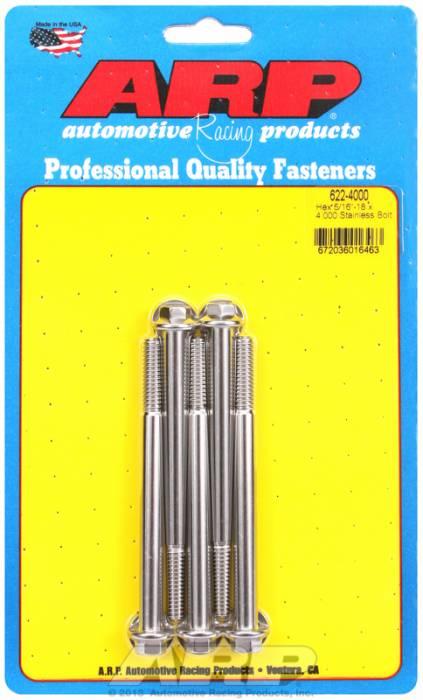 ARP - ARP6224000 - ARP-Fast