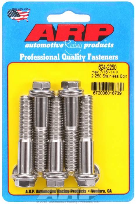 ARP - ARP6242250 - ARP-Fast
