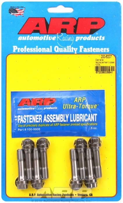 ARP - ARP2006207 - ARP-Fast