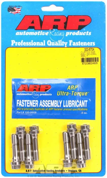ARP - ARP3006704 - Custom Age 625+Gener