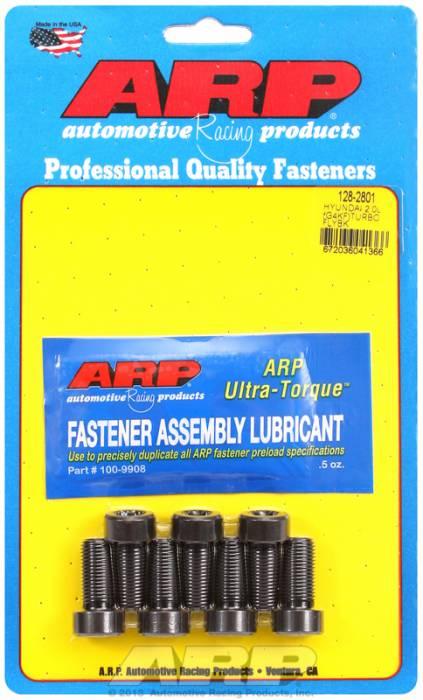 ARP - ARP1282801 - BOLT KIT